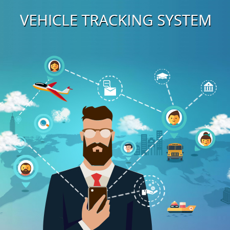 vehicle_tracking_system1
