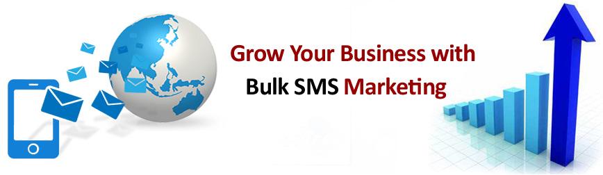 Bulk-SMS-Dubai