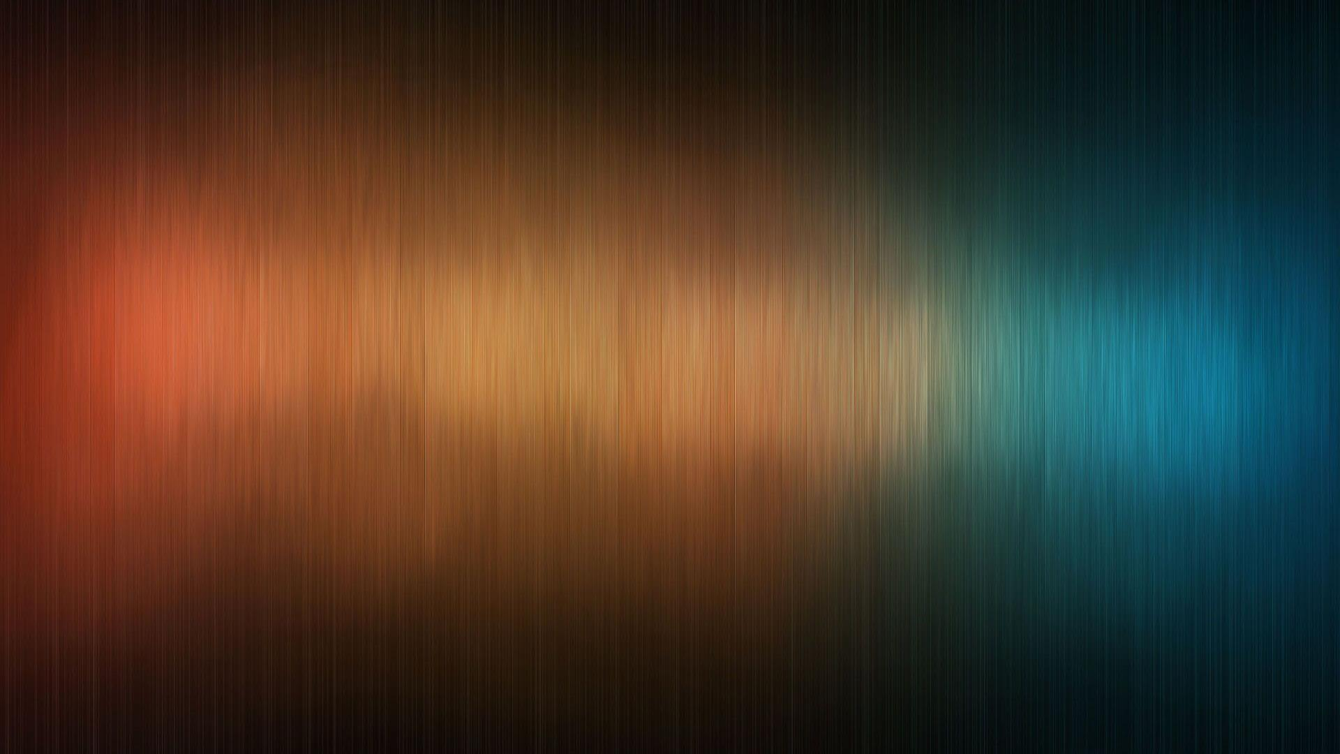 HD-Backgrounds-Wallpapers-6