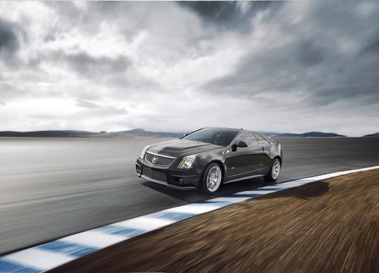 Dubai Vehicle Tracking Company