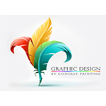 Graphic_Design_Artj