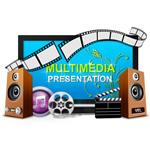 multimedia-presentation