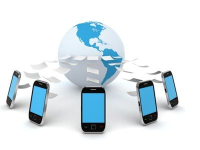 sms marketing service-dubai