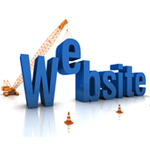website-maintenance-services