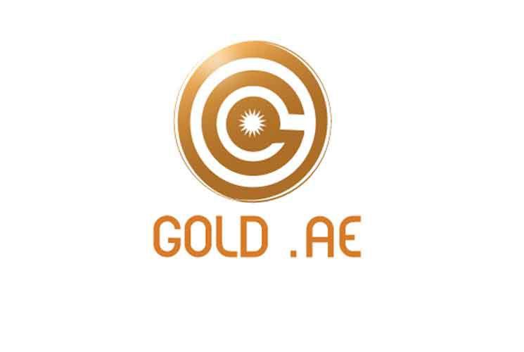 GOLD .AE