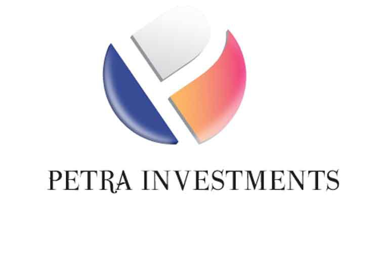 PETRA INVESTMENTS