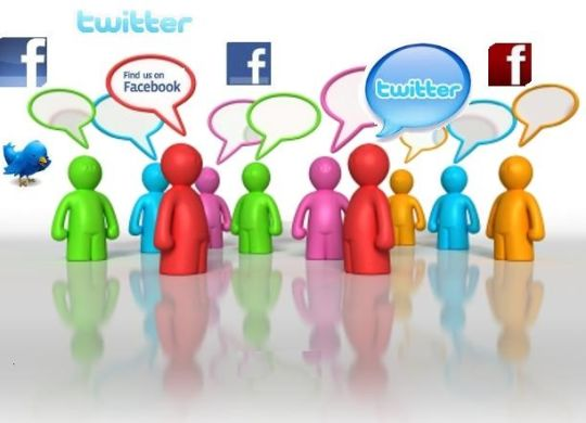 social-media-marketing-uae