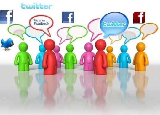 social-media-marketing-uae