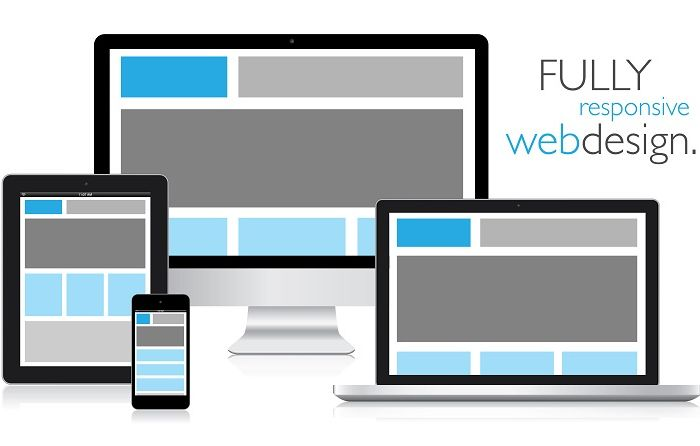 responsive-web-design-uae